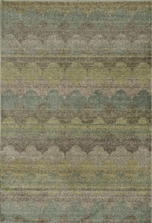 Loloi Contemporary Jaxx Area Rug Collection