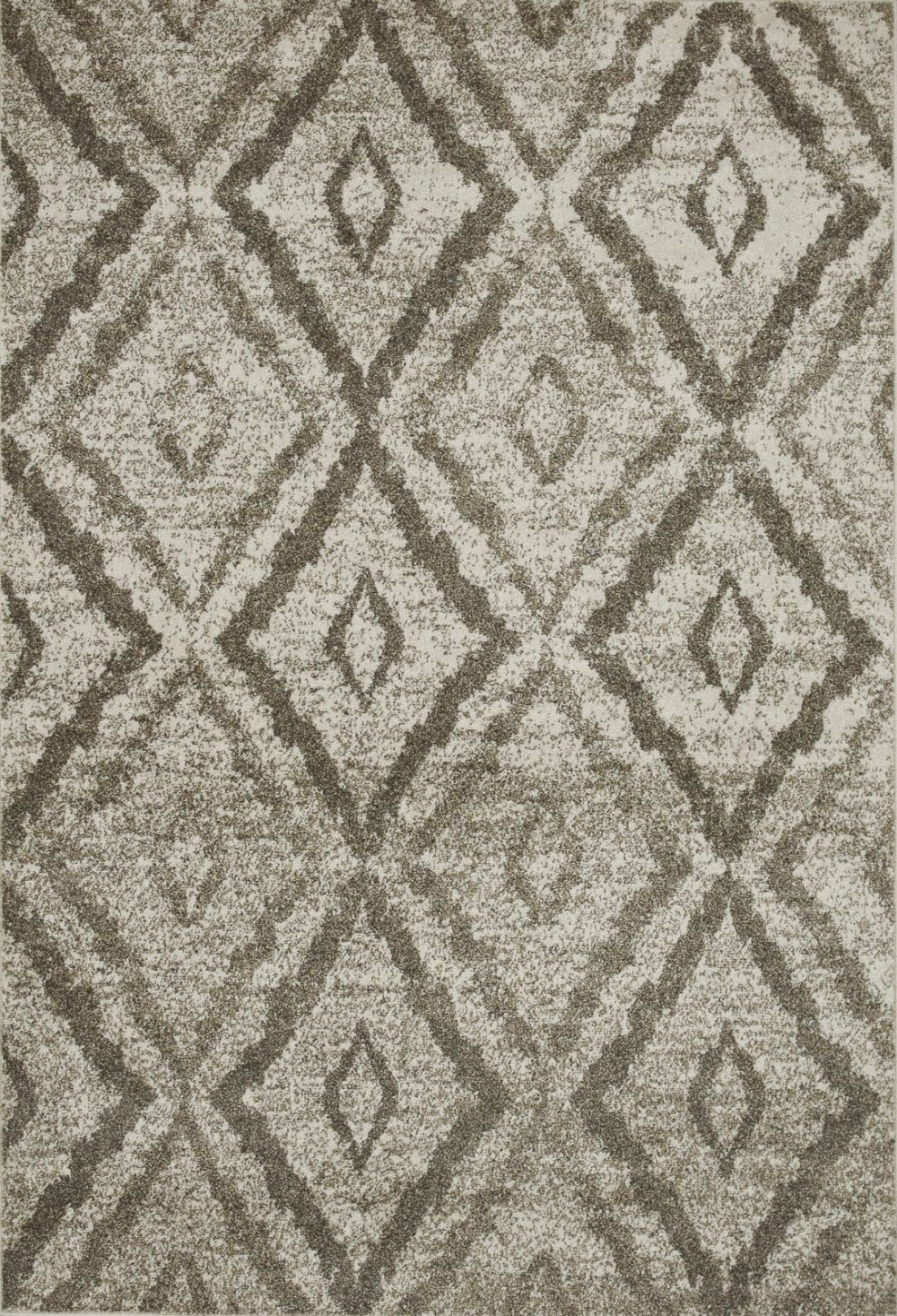 loloi jaxx contemporary area rug collection