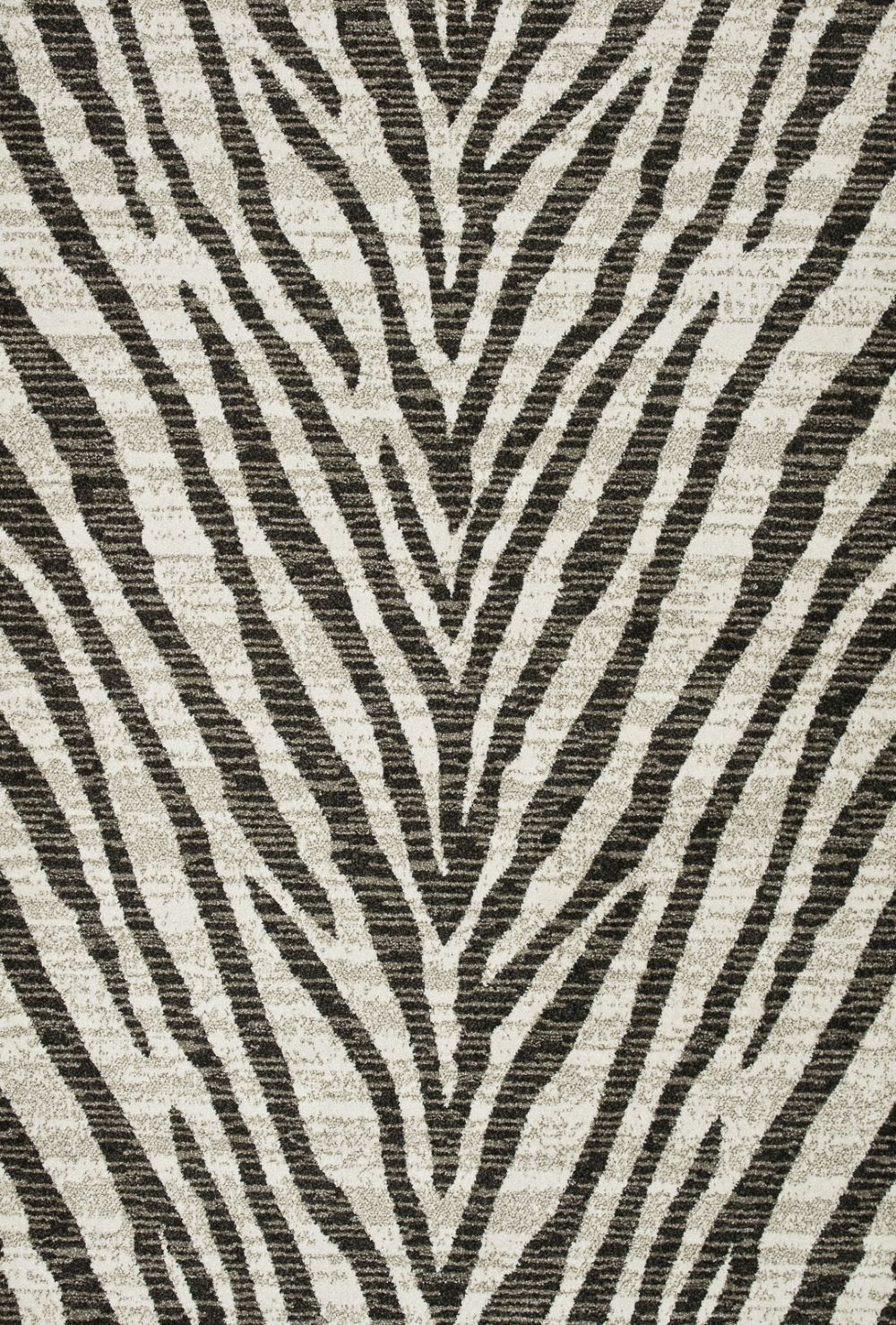 loloi jaxx animal inspirations area rug collection