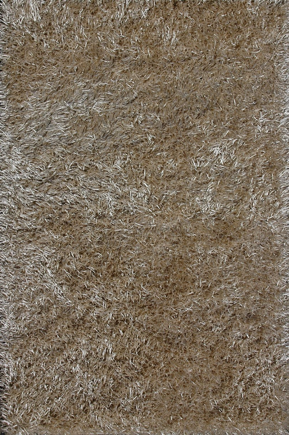 loloi linden shag area rug collection