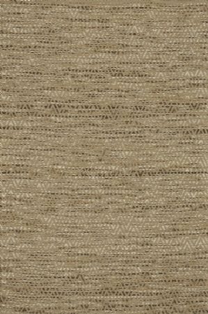 Loloi Contemporary Leyton Area Rug Collection