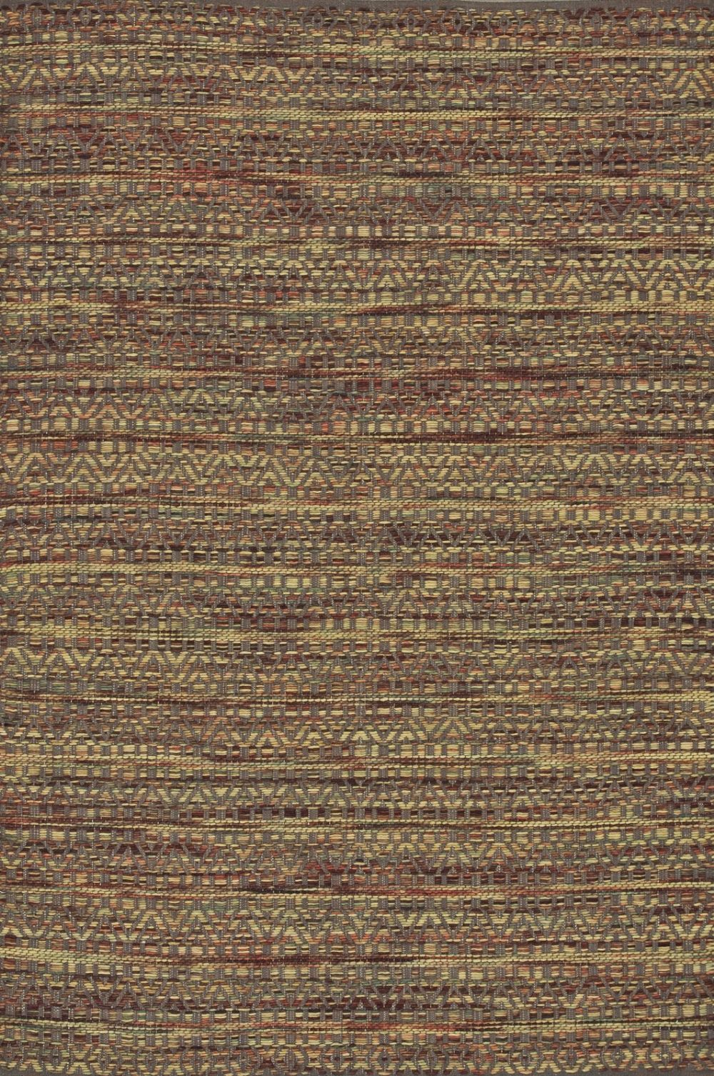 loloi leyton contemporary area rug collection