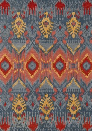 Loloi Contemporary Leyda Area Rug Collection