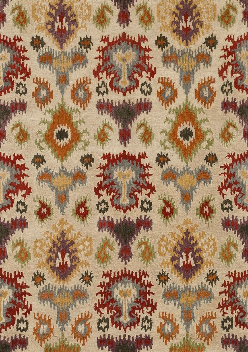 loloi leyda contemporary area rug collection
