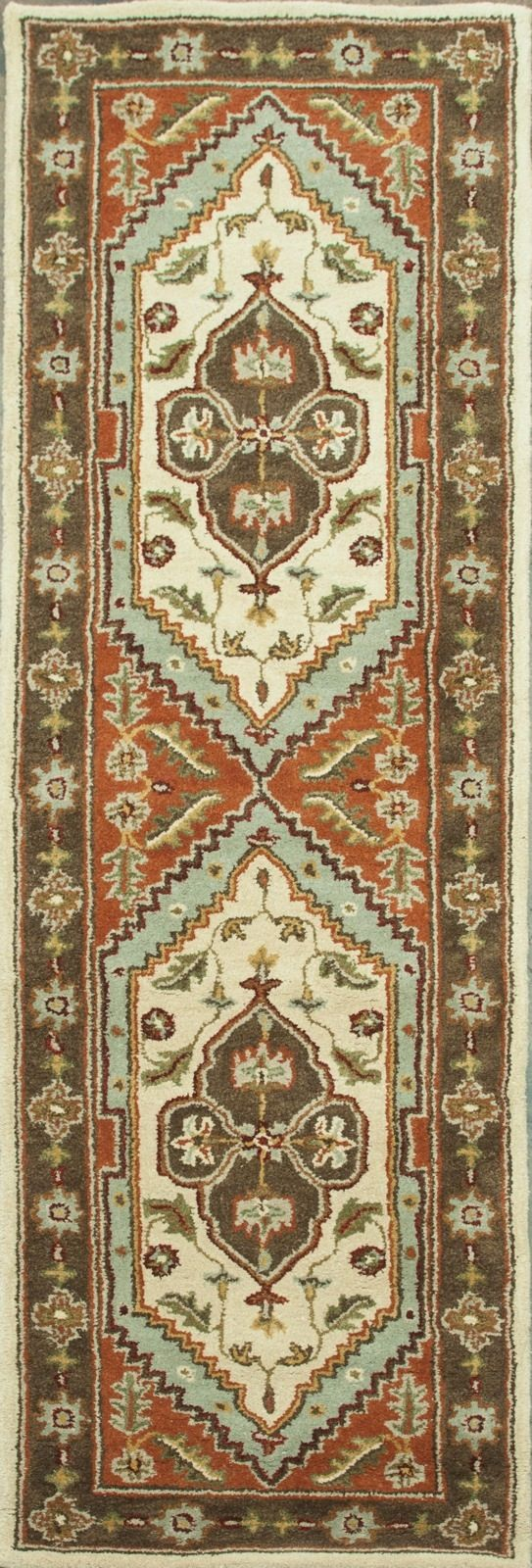 loloi maple european area rug collection