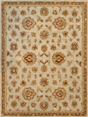 Loloi Traditional Maple Area Rug Collection