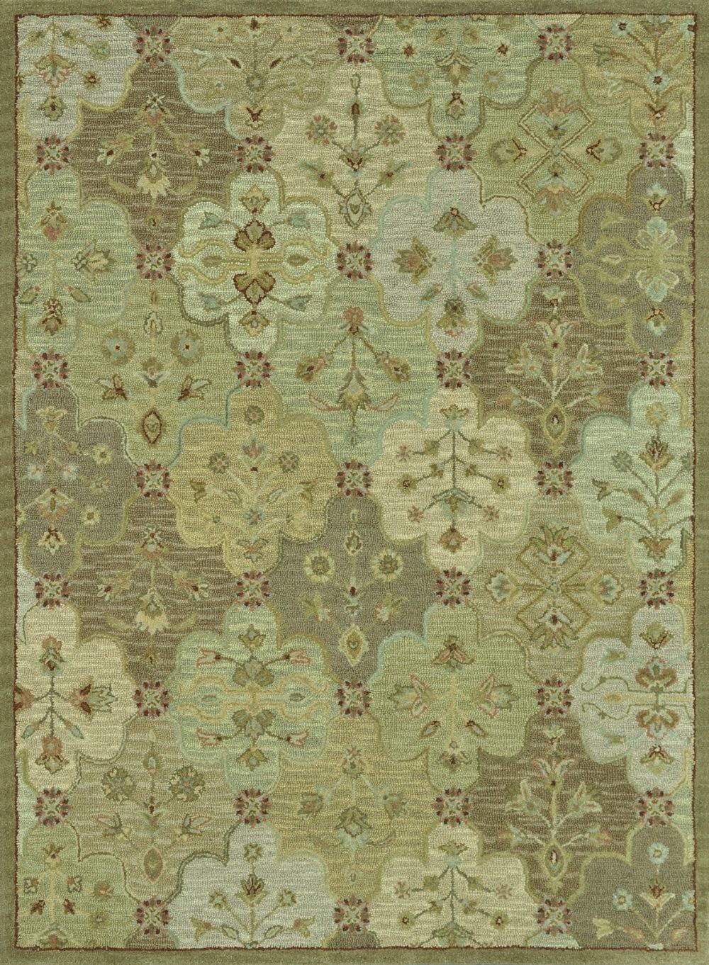 loloi maxwell contemporary area rug collection