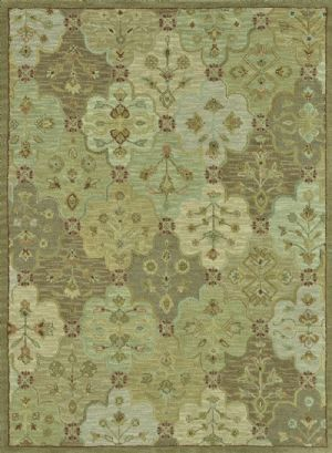 Loloi Contemporary Maxwell Area Rug Collection