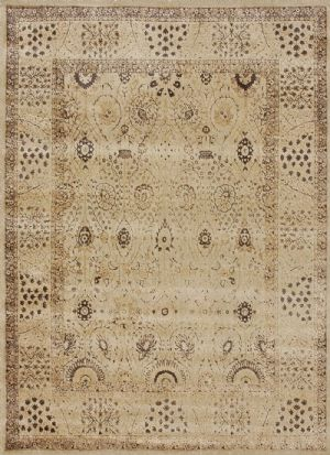 Loloi Traditional Mystique Area Rug Collection