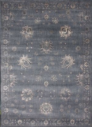 Loloi Transitional Mystique Area Rug Collection