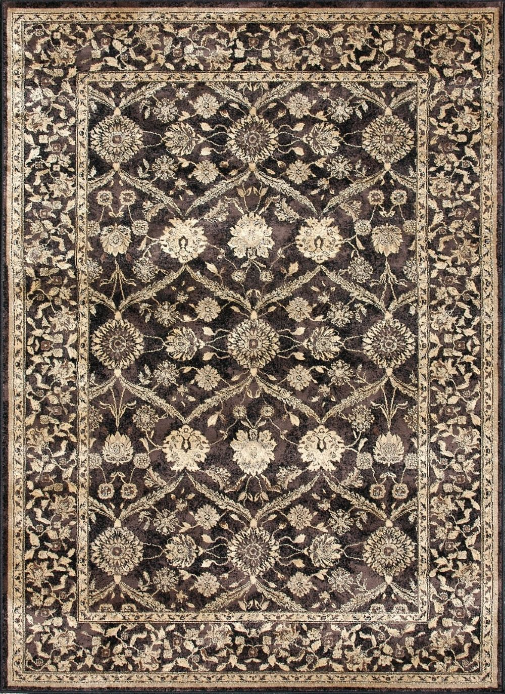 loloi mystique traditional area rug collection