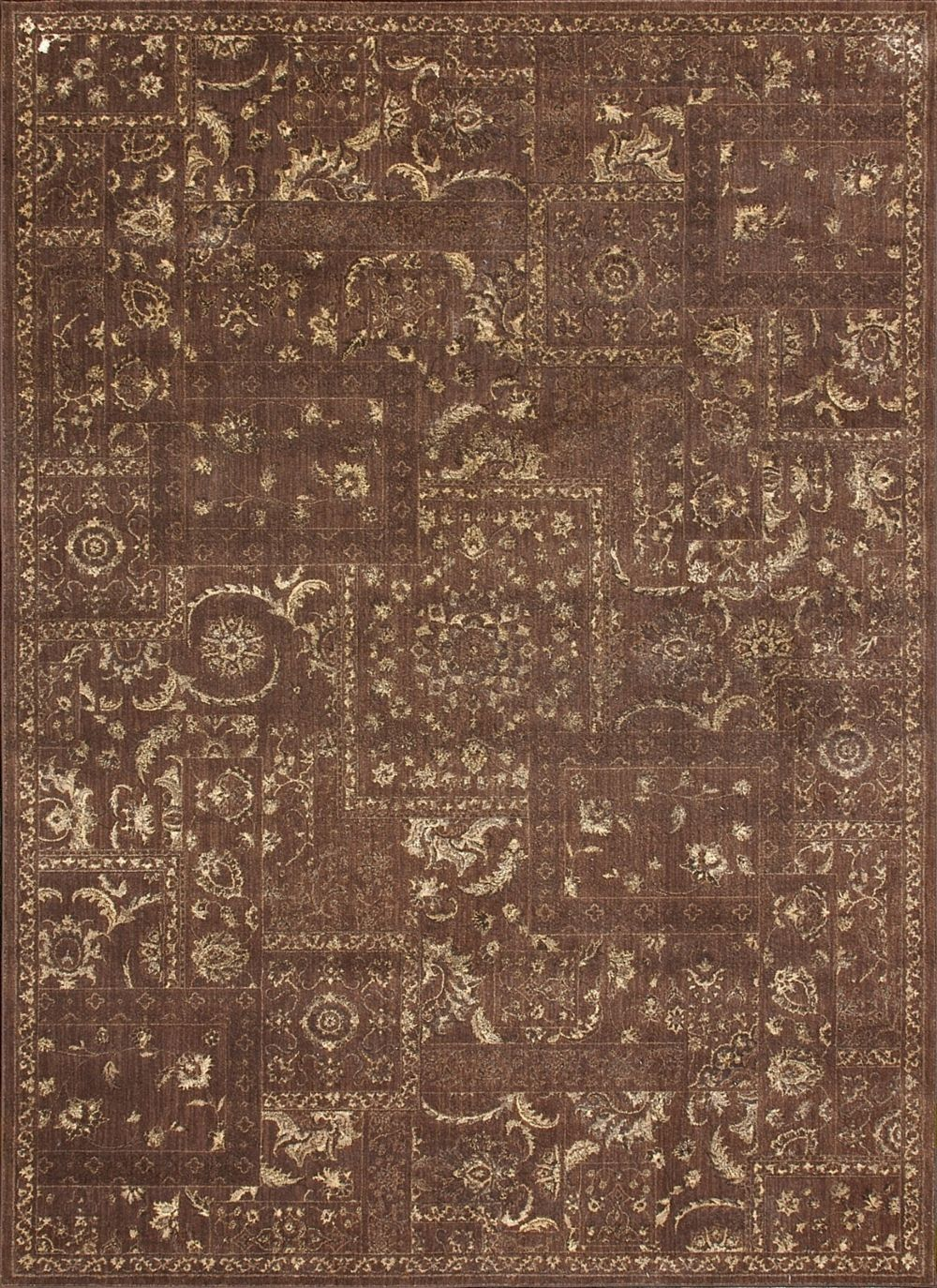 loloi mystique transitional area rug collection