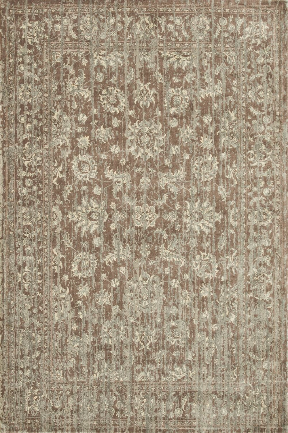 loloi nyla transitional area rug collection