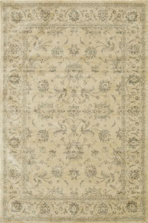 Loloi Traditional Nyla Area Rug Collection