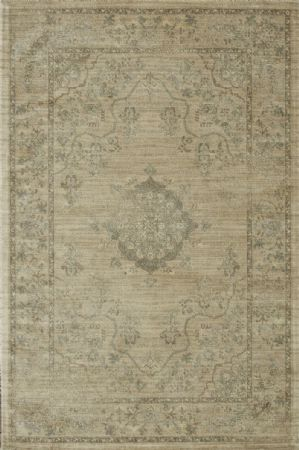 Loloi European Nyla Area Rug Collection