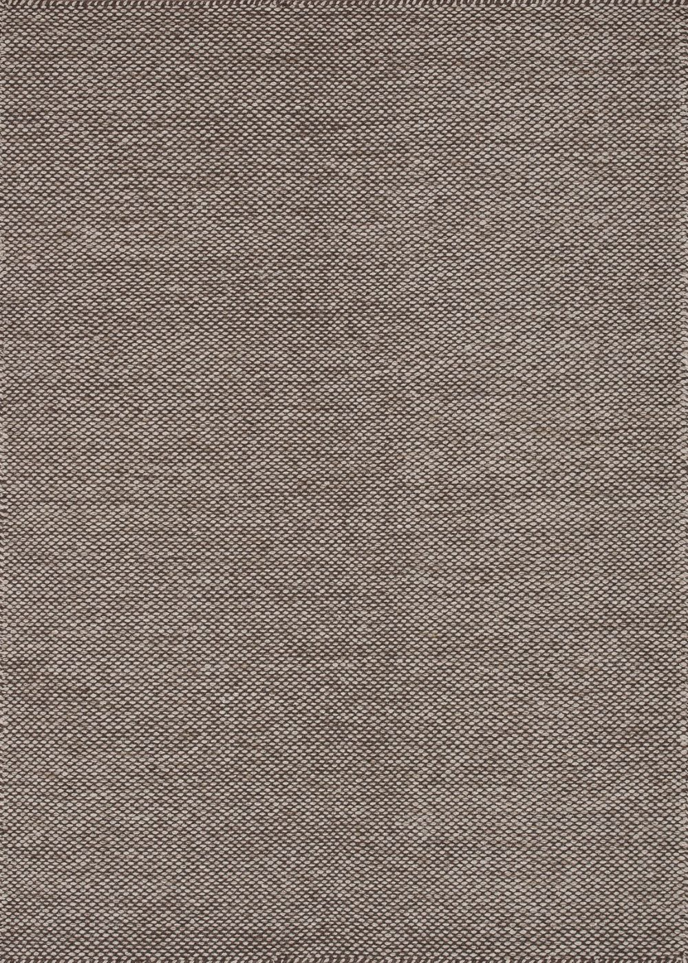 loloi oakwood contemporary area rug collection