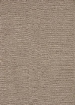 Loloi Contemporary Oakwood Area Rug Collection