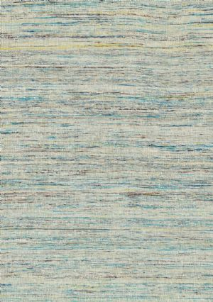 Loloi Contemporary Oliver Area Rug Collection