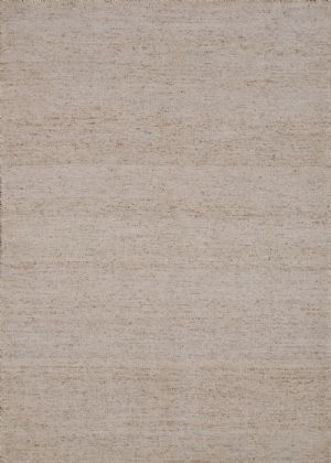 Loloi Contemporary Paxton Area Rug Collection