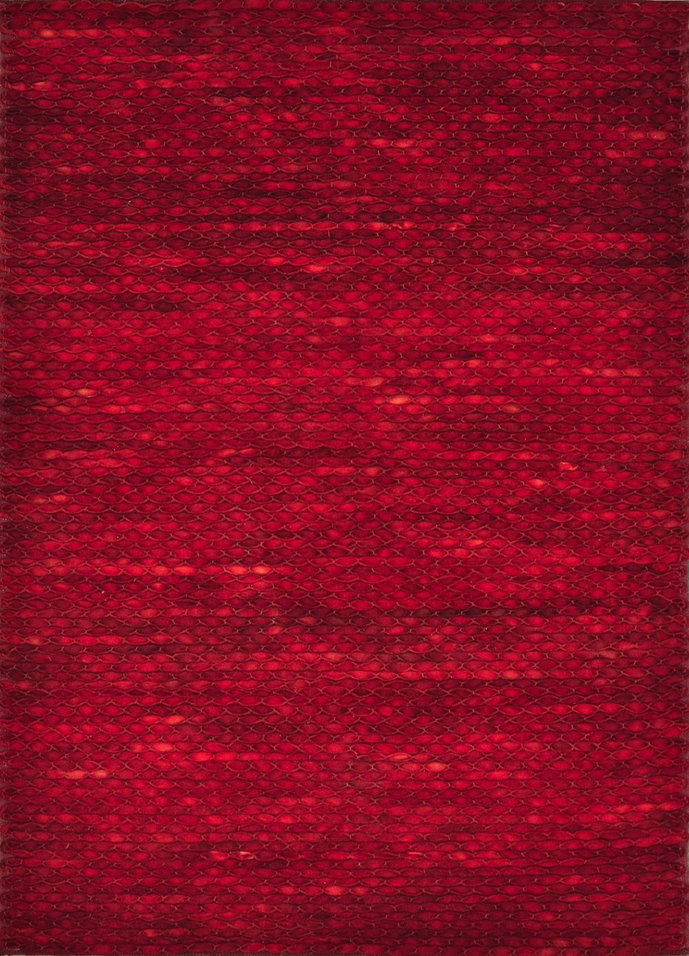 loloi royce contemporary area rug collection