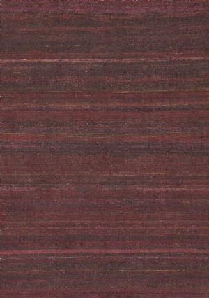 Loloi Contemporary Resama Area Rug Collection