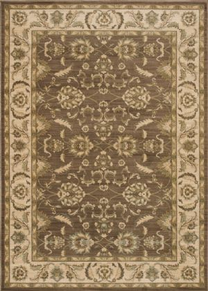 Loloi Clearance Area Rug Online Store Shop Rugs