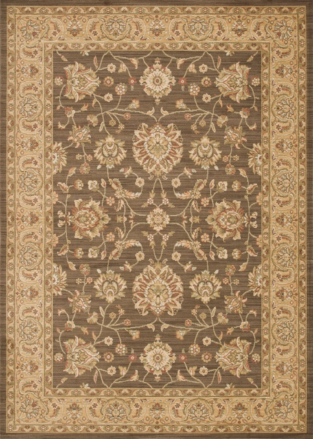 loloi rylan traditional area rug collection