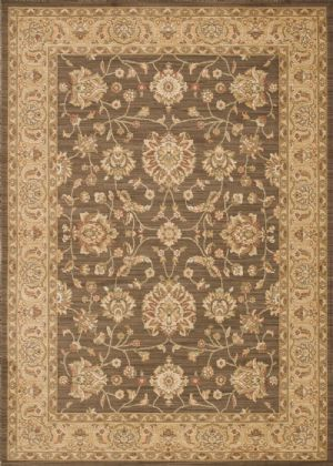 Loloi Traditional Rylan Area Rug Collection