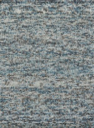 Loloi Contemporary Renoir Area Rug Collection