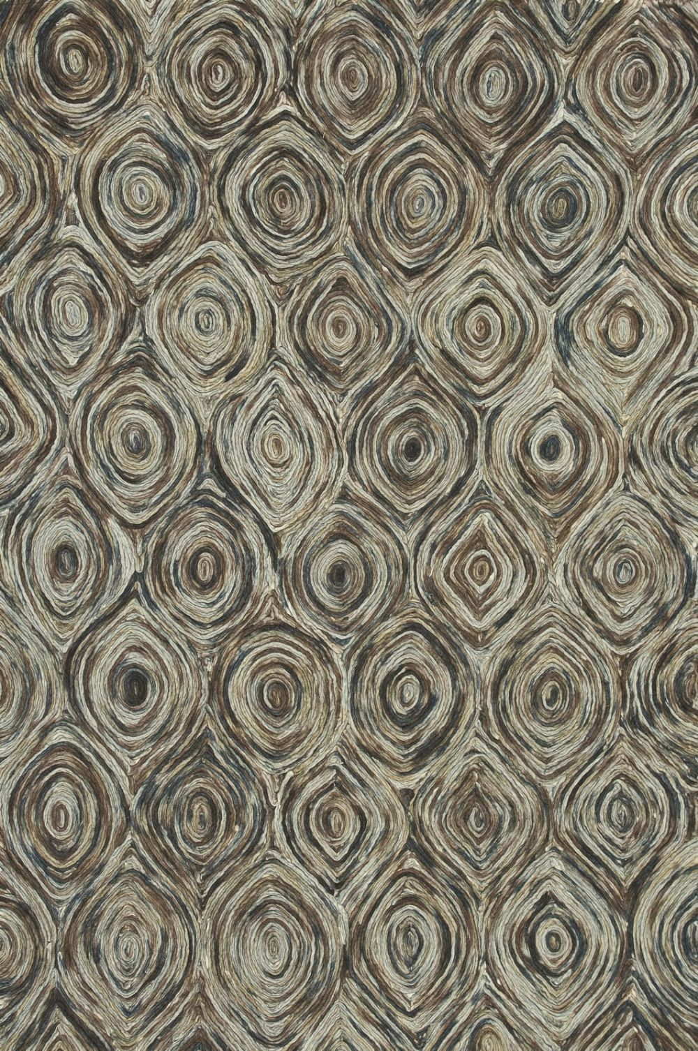 loloi rowan contemporary area rug collection