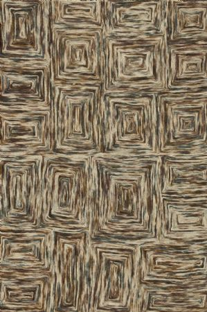 Loloi Contemporary Rowan Area Rug Collection