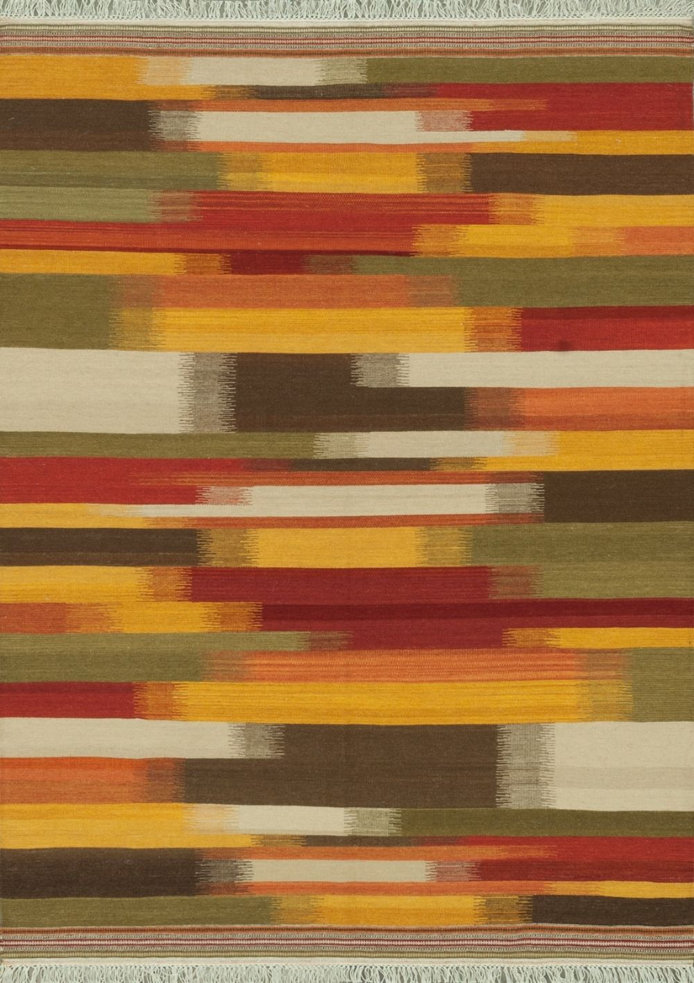 loloi santana contemporary area rug collection