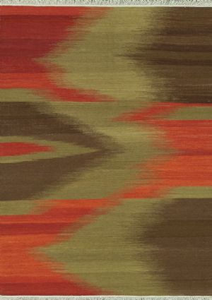 Loloi Contemporary Santana Area Rug Collection