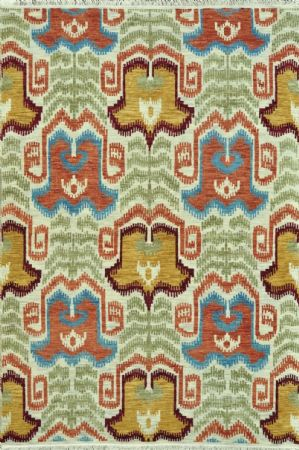 Loloi Contemporary Spencer Area Rug Collection