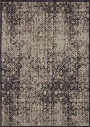 Loloi Transitional Stamos Area Rug Collection