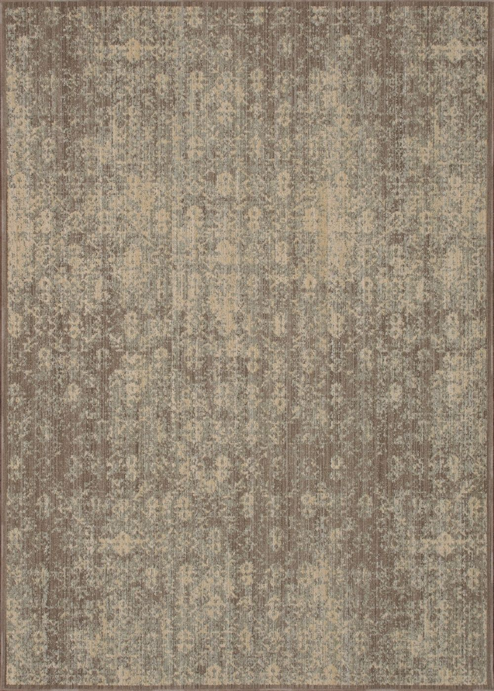 loloi stamos transitional area rug collection