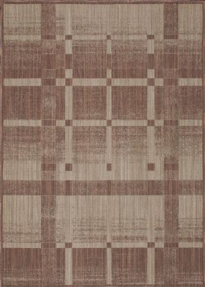 Loloi Contemporary Stamos Area Rug Collection