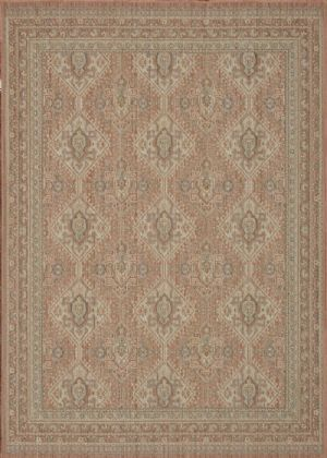 Loloi Traditional Stamos Area Rug Collection