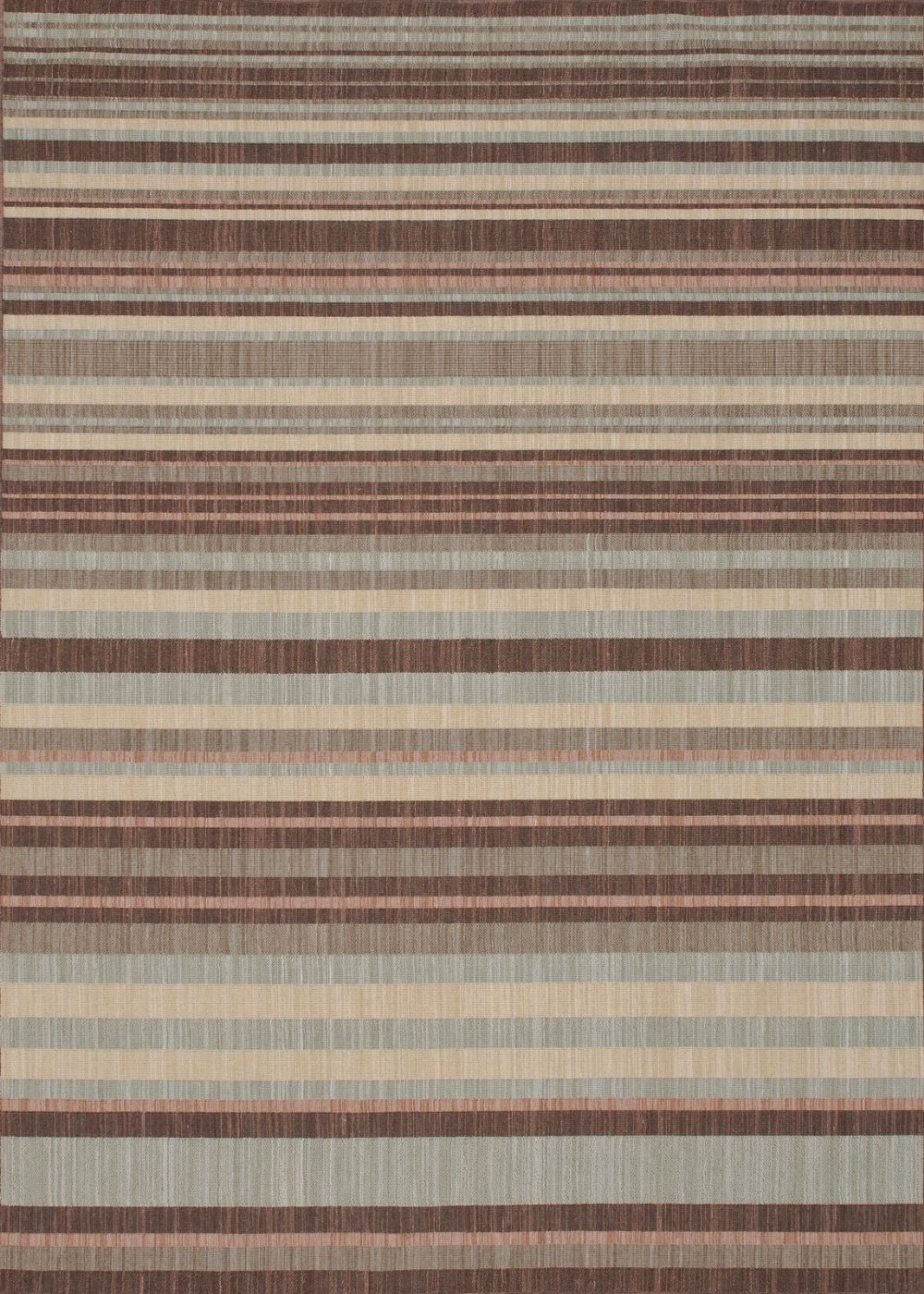 loloi stamos solid/striped area rug collection