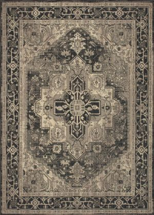 Loloi European Stamos Area Rug Collection