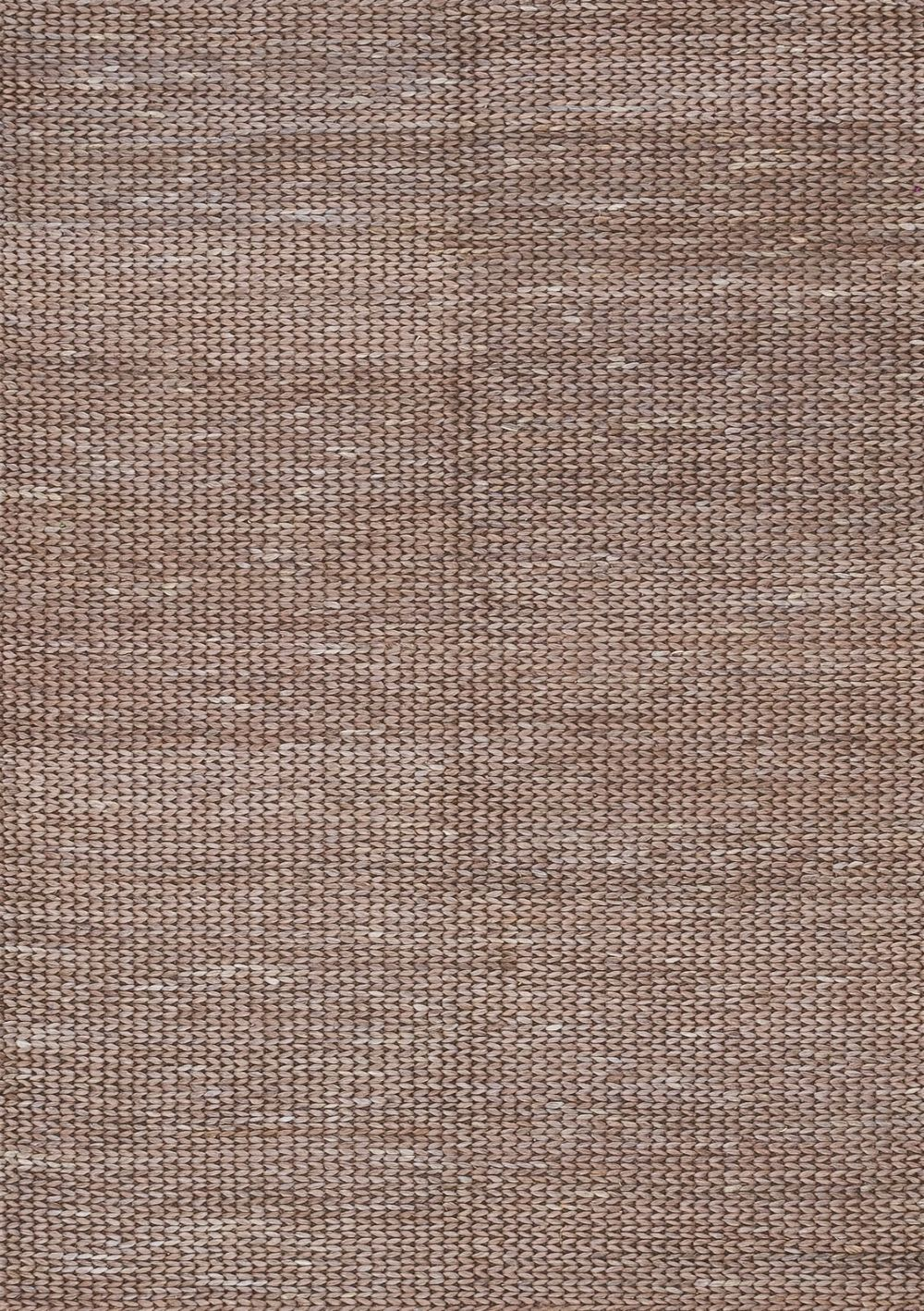 loloi sequoia contemporary area rug collection