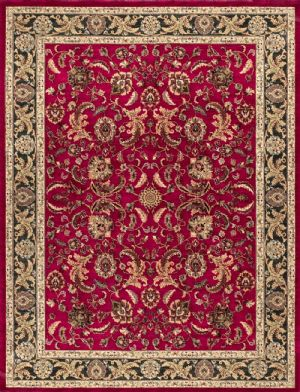 Loloi Traditional Stanley Area Rug Collection