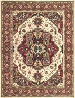 Loloi European Stanley Area Rug Collection