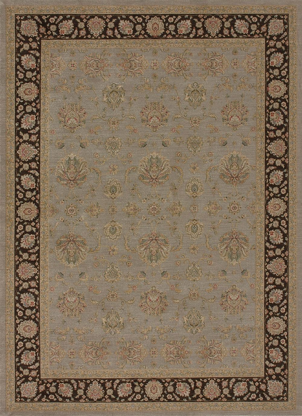 loloi stanley traditional area rug collection