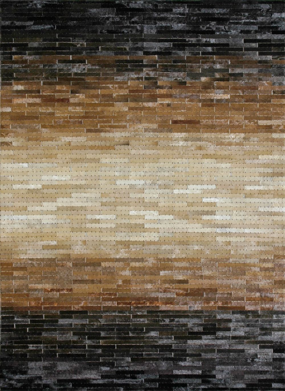 loloi tahoe hemingway contemporary area rug collection