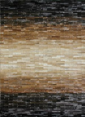 Loloi Contemporary Tahoe Hemingway Area Rug Collection