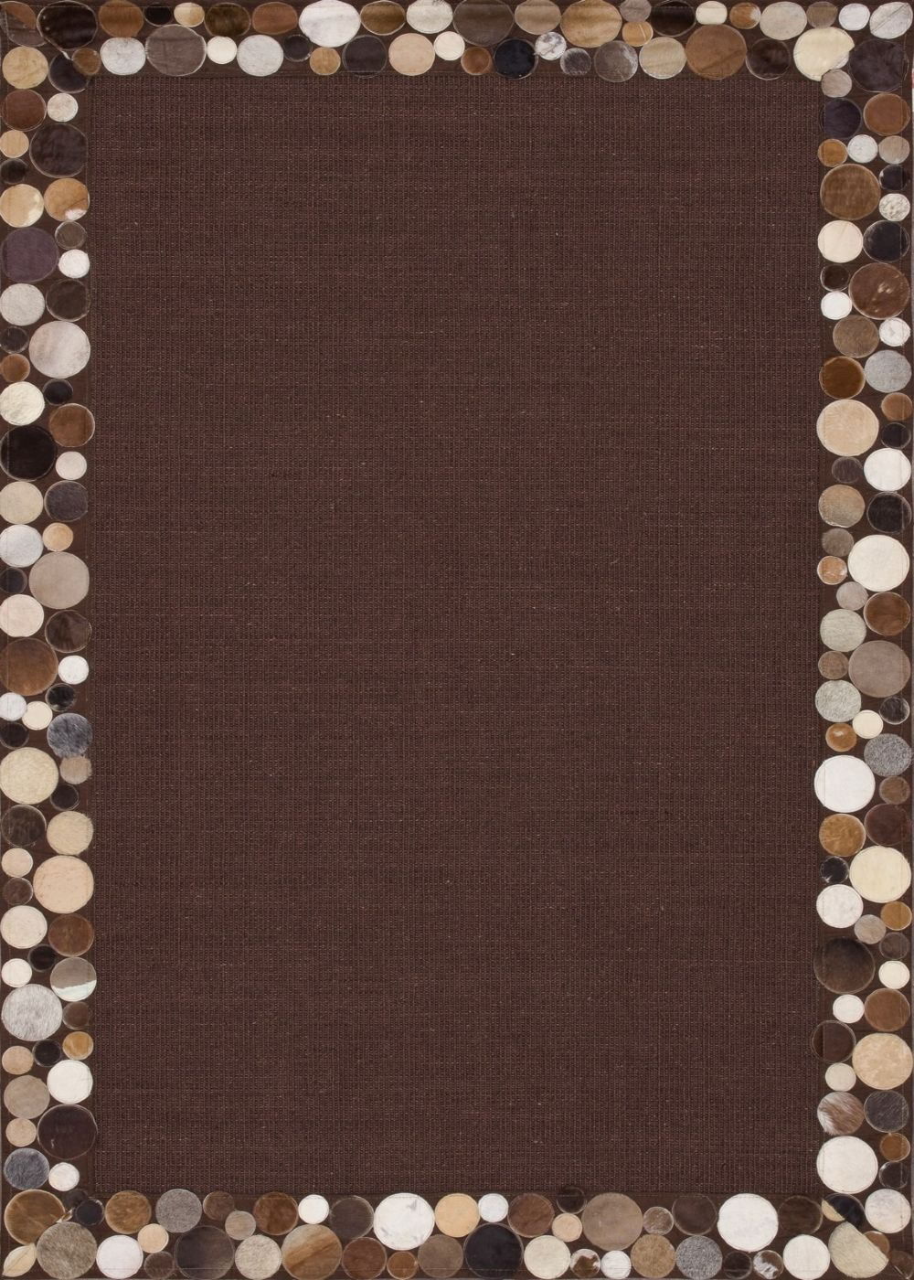 loloi timboroa hemingway contemporary area rug collection