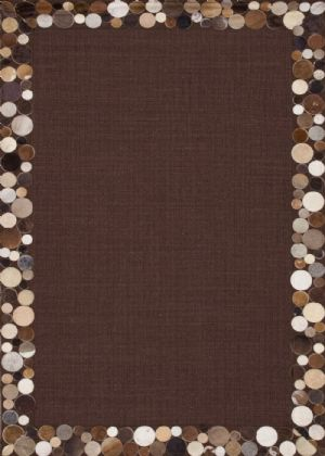 Loloi Contemporary Timboroa Hemingway Area Rug Collection