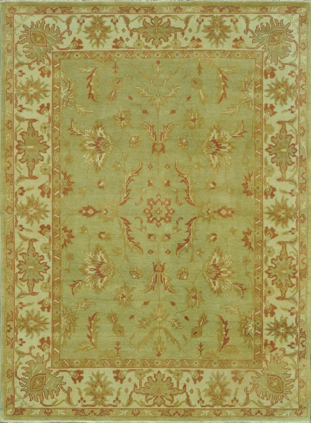 loloi vernon traditional area rug collection