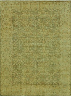 Loloi Traditional Vernon Area Rug Collection